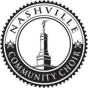 Nashville Community Choir