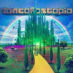 Dancefestopia