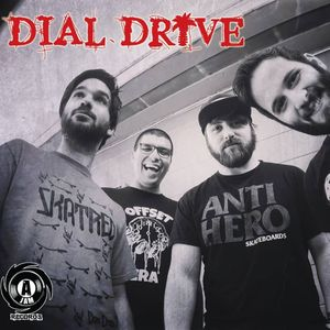 Dial Drive
