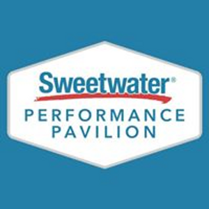 Performance Pavilion at Sweetwater