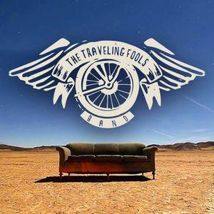 Traveling Fools