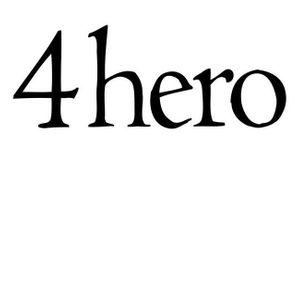 4hero
