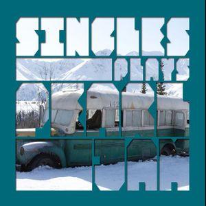 Singles | plays pearl jam