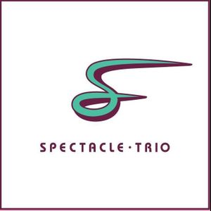 Spectacle (Trio)