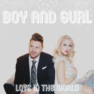 Boy&GurL