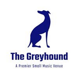 The Greyhound at Olde Towne
