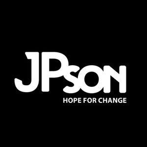 JPson