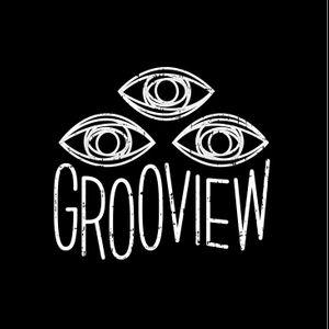 Grooview