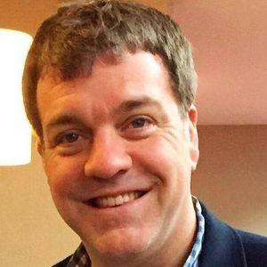 Fred McKinnon, Pianist/Composer