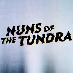 Nuns of the Tundra