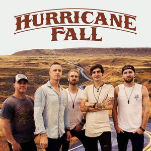 Hurricane Fall