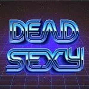 Dead Sexy Inc.