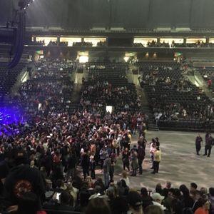 Russ Tour Dates 2019 & Concert Tickets   Bandsintown