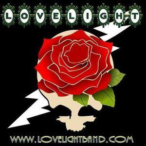 Lovelight Band