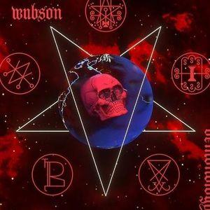 Wubson