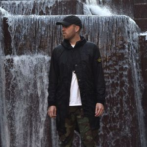 Bandsintown | EPROM Tickets - Modesto Reservoir Campgrounds