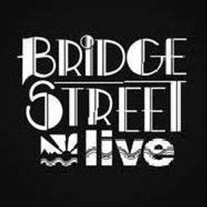 Bridge Street Live