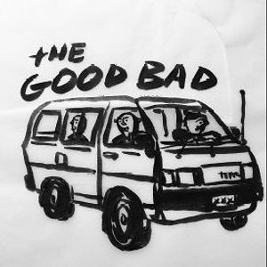 The Good Bad