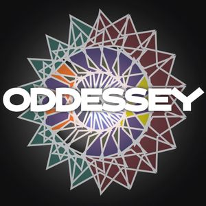 Oddessey