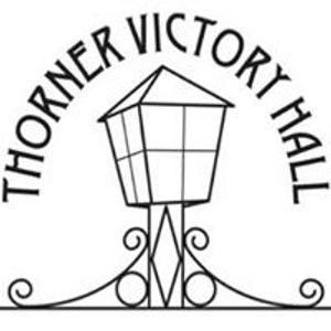 Thorner Victory Hall