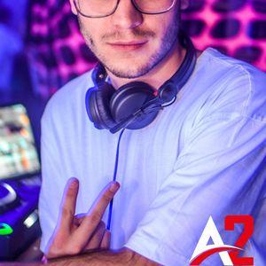 DJ Simeon