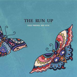 The Run Up