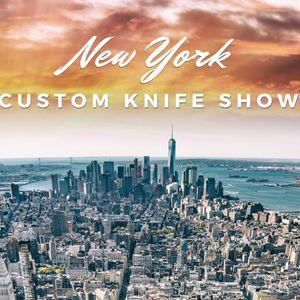 Peña Custom Knives
