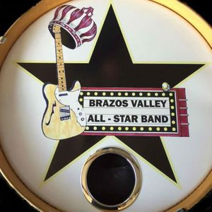 Brazos Valley All Star Band
