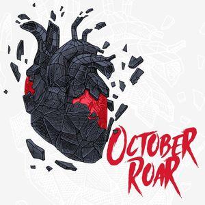October Roar