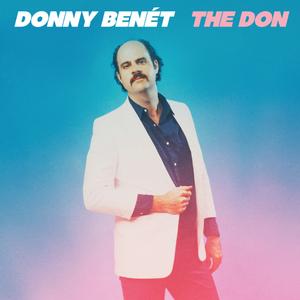 Donny Benet