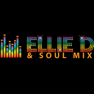 Ellie D and Soul Mix Band