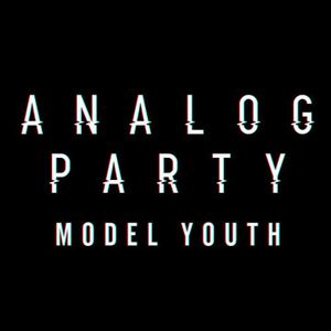 Analog Party