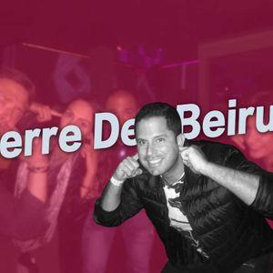 Pierre De Beirut