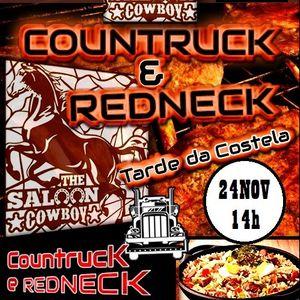 Banda Redneck