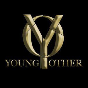 Young Other