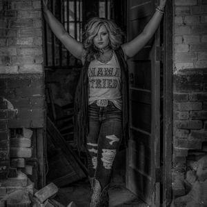 Adrienne Nicole Music