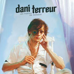 Dani Terreur