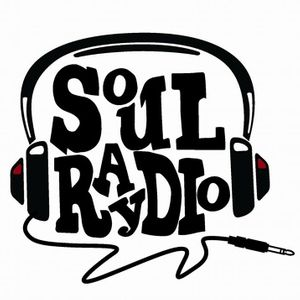 Soul Raydio