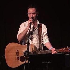 Ryan Kaminski Music
