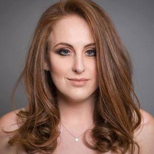 Lauren Reiner