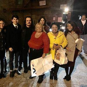 Yanni Tour Dates 2019 & Concert Tickets | Bandsintown