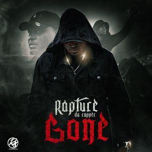 Rapture Da Rapper