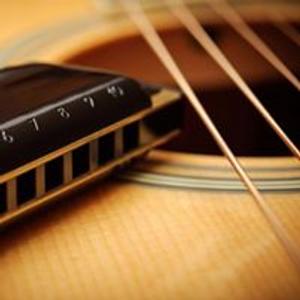 MúsicaEduca