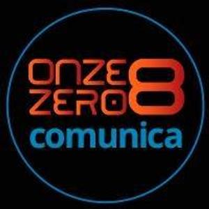 OnzeZero8