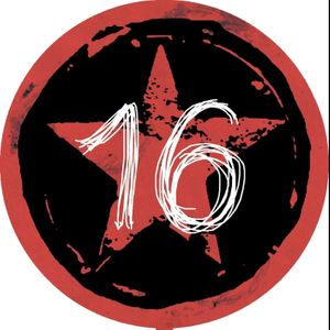 Better 16