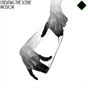 Creating The Scene
