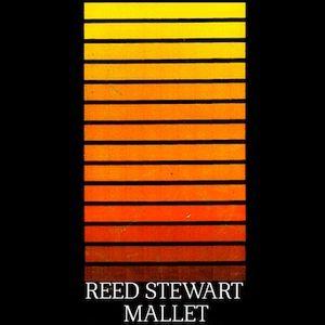 Reed Stewart