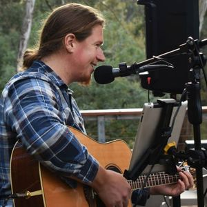 Lokki Acoustic