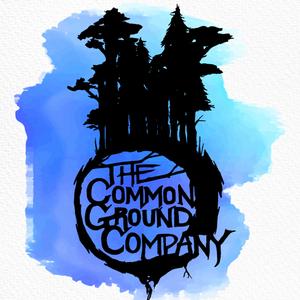 The Common Ground Company