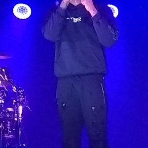 Lecrae Tour Dates 2019 & Concert Tickets | Bandsintown